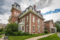 Image - The Oneida Mansion House