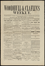 Image - Woodhull and Claflin's Weekly