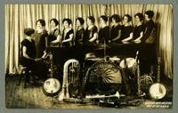 Ladies Orchestra, House of David