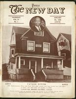 New day, vol. 04, no. 01 (January 4, 1940)