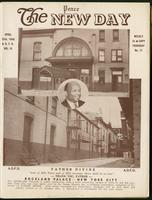 New day, vol. 04, no. 17 (April 25, 1940)