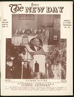 New day, vol. 04, no. 18 (May 2, 1940)