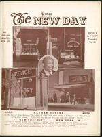 New day, vol. 04, no. 20 (May 16, 1940)