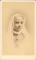 Elizabeth Copley [front]