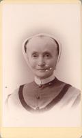 A. Jane Crocker [front]