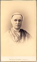 Annie Dodson [front]