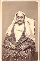 Lucinda Furnum [front]