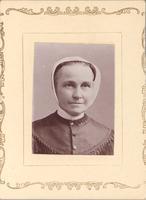 Emeline Hart [front]