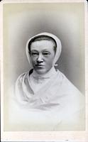 Sarah Libby [front]