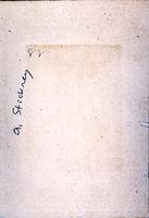 Asenath Stickney [back]