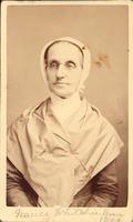 Nancy Whitcher [front]
