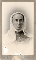 Sarah S. Woods [front]