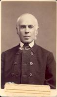 James S. Kaime [front]