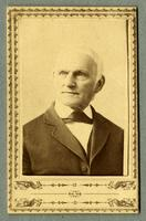 Abraham Perkins [front]