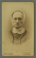 Joanna Randall [front]