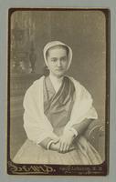 Almira Elkins [front]