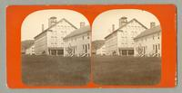 Enfield NH, Shakers [front]
