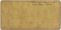Hannah and Margaret Wilson, Upper Family, Canaan [front]