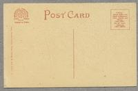 North Family Shakers, Shakers Station, Conn. [back]