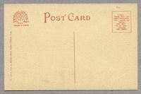 North Family Shakers, Enfield, Conn. [back]