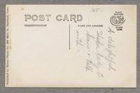 Elderess Miriam Offord, North Family Shakers, Enfield, Conn. [back]