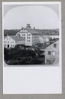 Shaker Village, Enfield, New Hampshire [front]