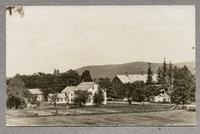 Shaker Village, Hancock, Mass. [front]