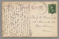 Shaker settlement, West Pittsfield, Mass. [back]