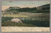 Tyringham Valley. Lee, Mass. [front]
