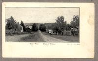 Ayer, Mass. Shakers' Village [front]