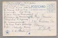 Shaker Chair Store, Mt. Lebanon, N.Y. 9 [back]