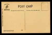 Administration Building, Shaker Settlement, Lebanon, Ohio [back]