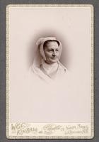 Dorothy Ann Durgin [front]