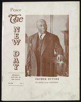 New day, vol. 03, no. 01 (January 05, 1939)