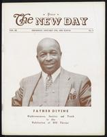 New day, vol. 03, no. 02 (January 12, 1939)
