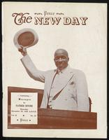 New day, vol. 02, no. 52 (December 29, 1938)