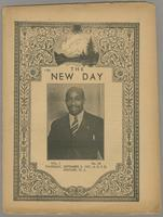 New day, vol. 01, no. 24 (September 2, 1937)